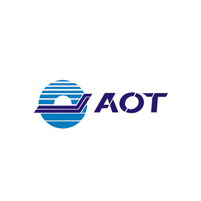 Airports of Thailand Public Company Limited